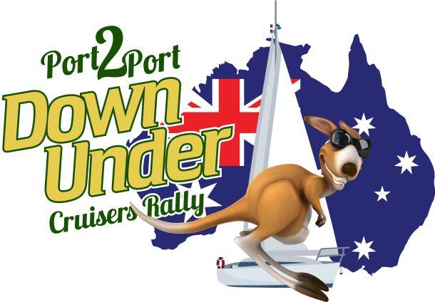 Port2Port Rally