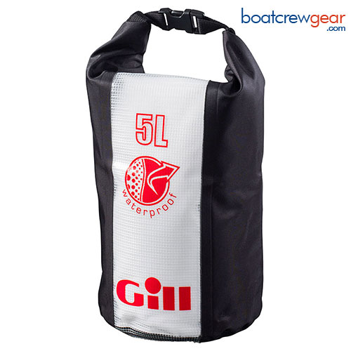 Get a free dry bag when you buy a Thermoskin top or suit.