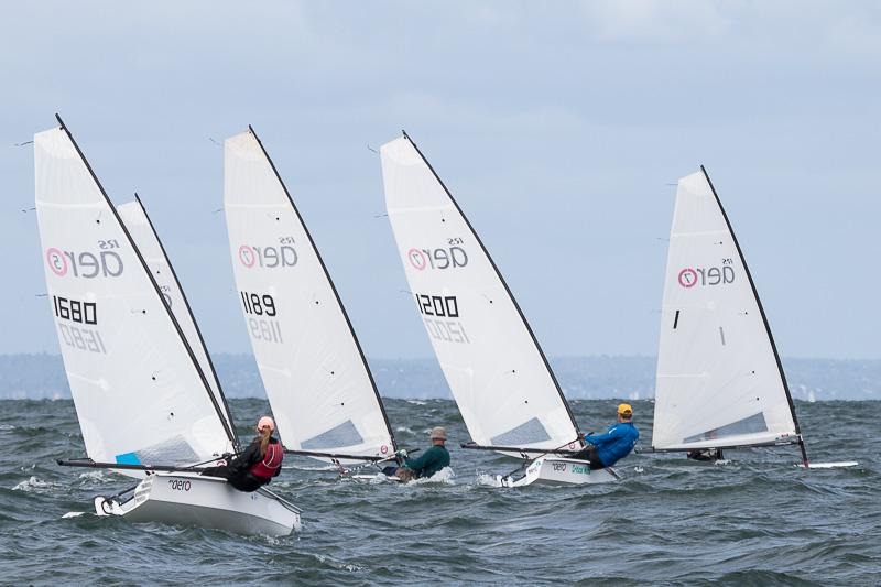 Aero Australian Championship. Photo Alex McKinnon Photography.