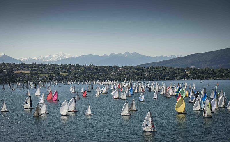 Bol-dOr-Mirabaud-start---Loris-von-Siebenthal-Nicolas Jutzi-pic