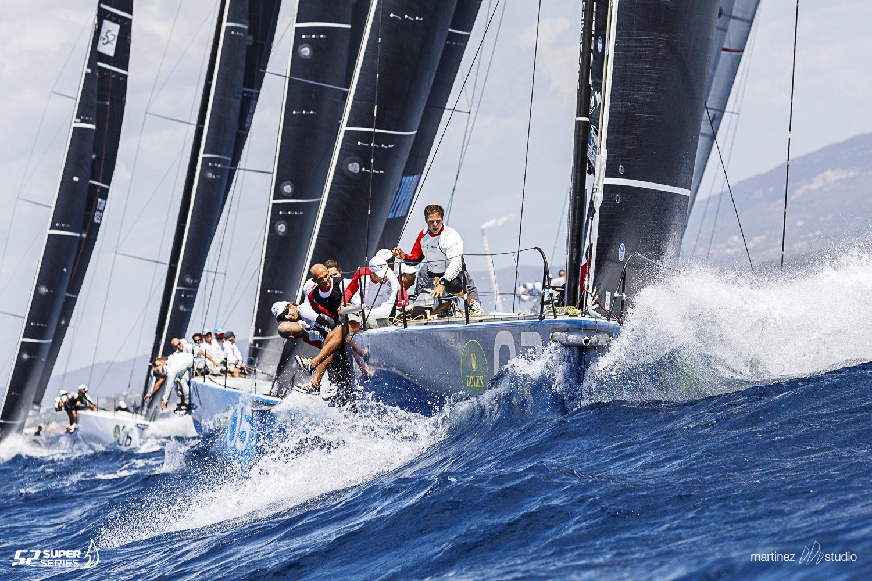 Azzurra-won-the-final-race-to-make-the-podium---Marine-Studio-pic