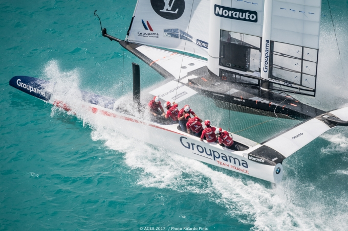 Groupama-is-out-of-the-series---Ricardo-Pinto-pic
