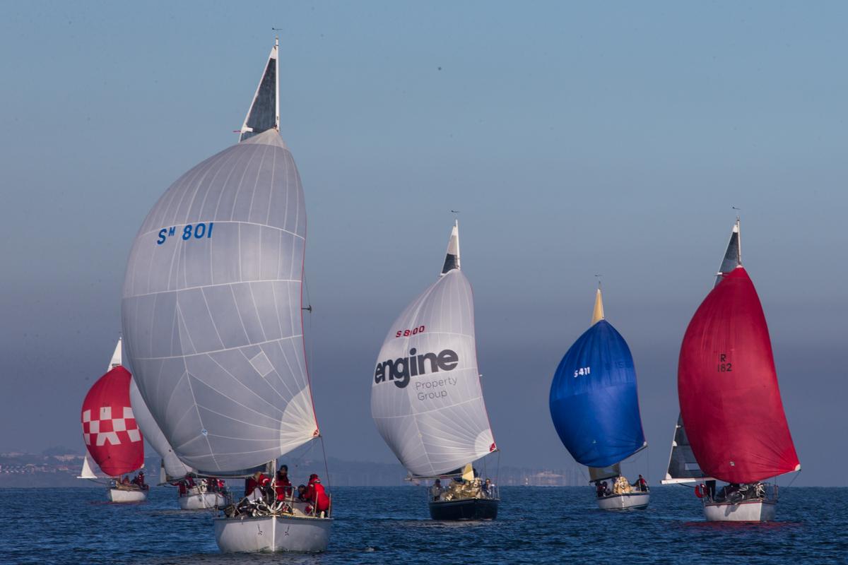 Division-2-kite-run---Bruno-Cocozza-AWKR-pic