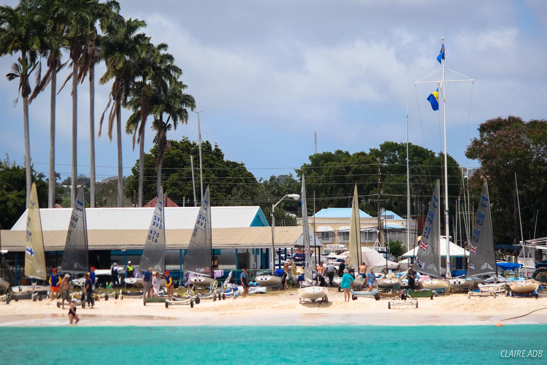 Beautiful-Barbados-venue---Robert-Deaves-pic