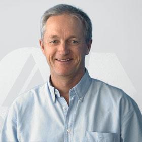 Alistair Murray has announced his retirement as Managing Director of Ronstan.