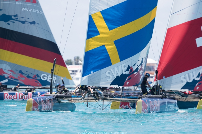 Action-from-the-Youth-Americas-Cup---Gilles-Martin-Raget-pic