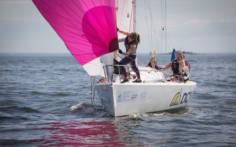 The-new-Sweden-Match-Racing-Team---WIM-Series-Media-pic