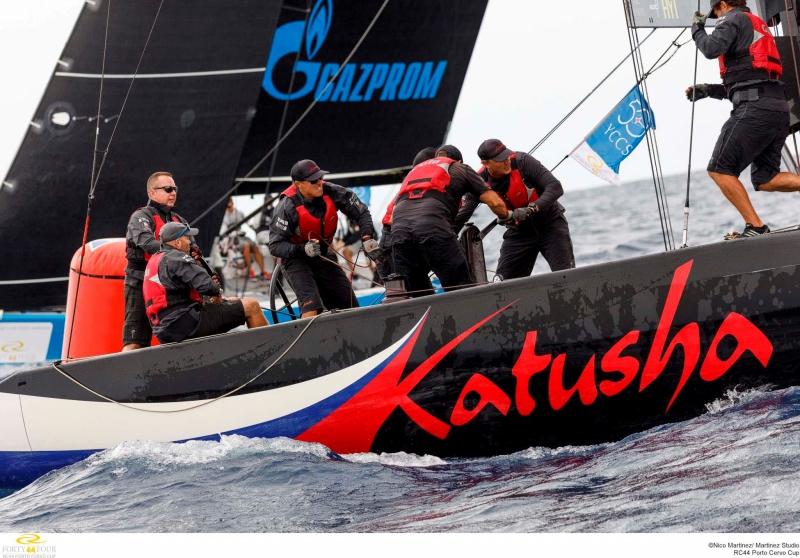 Katusha-in-front---Nico-Martinez-pic