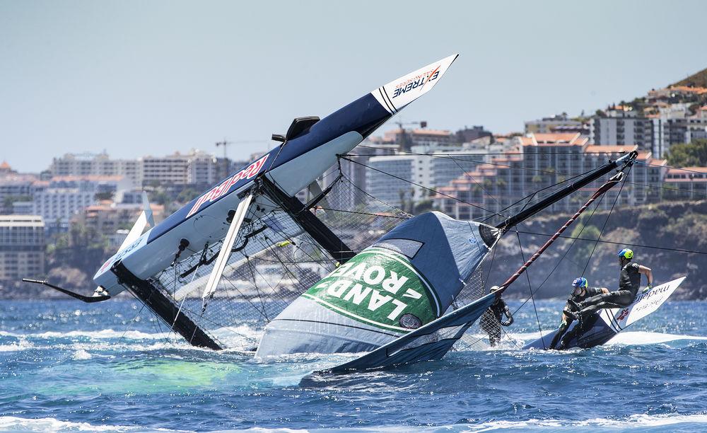 Red-Bull-ST---over-she-goes---Lloyd-Images