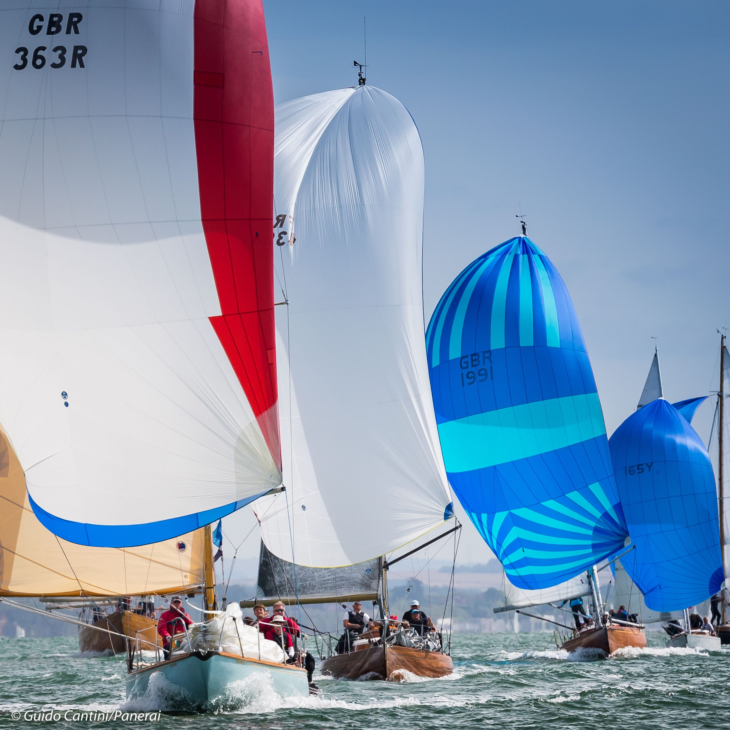 Day-5-action-off-Cowes---Guido-Cantini-Panerai-pic