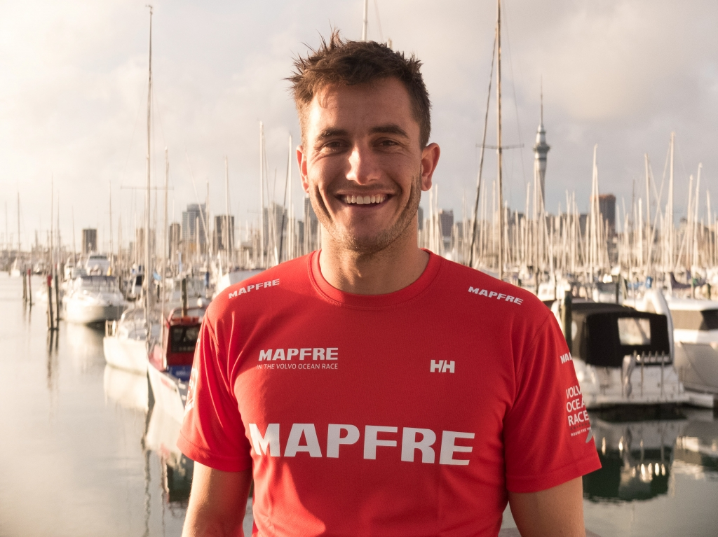 Blair-Tukes-star-is-on-the-rise---Mapfre-pic