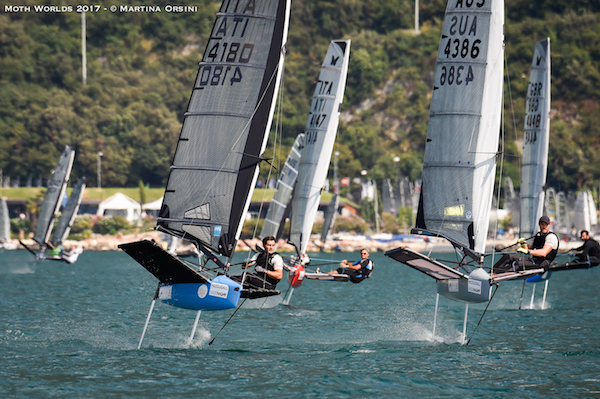 Another-great-day-on-the-water---Martina-Orsini-pic