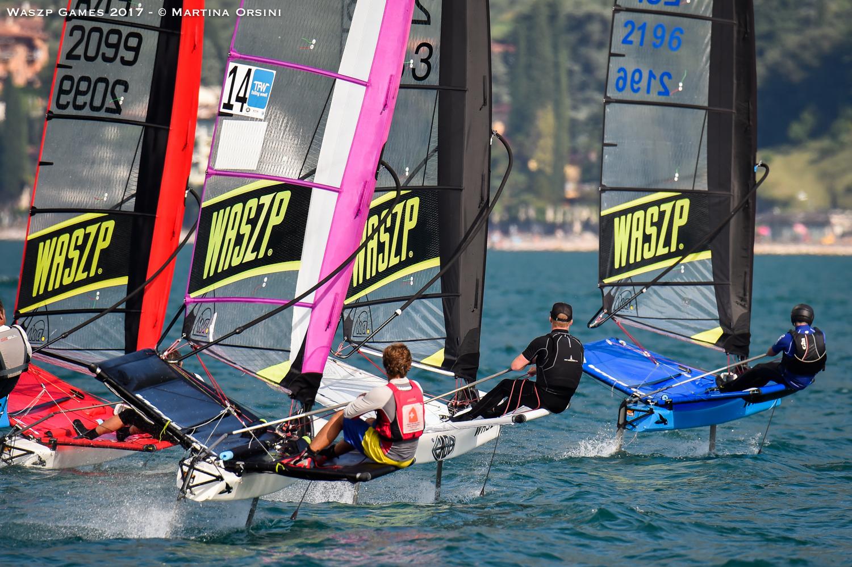 A-WASZP-attack-on-Lake-Garda---Martina-Orsini-pic