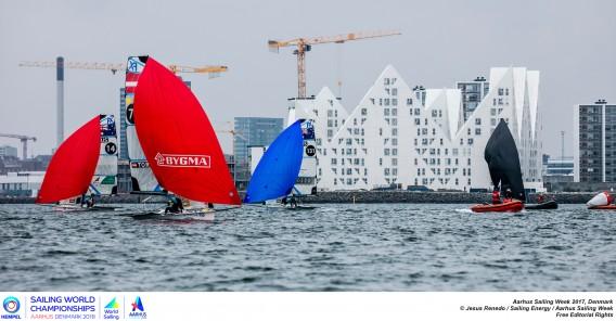 Racing-off-Aarhus---Jesus-Renedo-pic