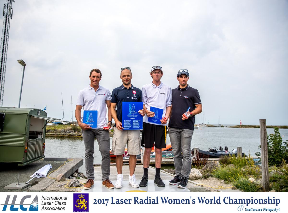 Eliot-Merceron-Marci-Rudawski-Zac-Littlewood-fourth-placed-Maxime-Mazard