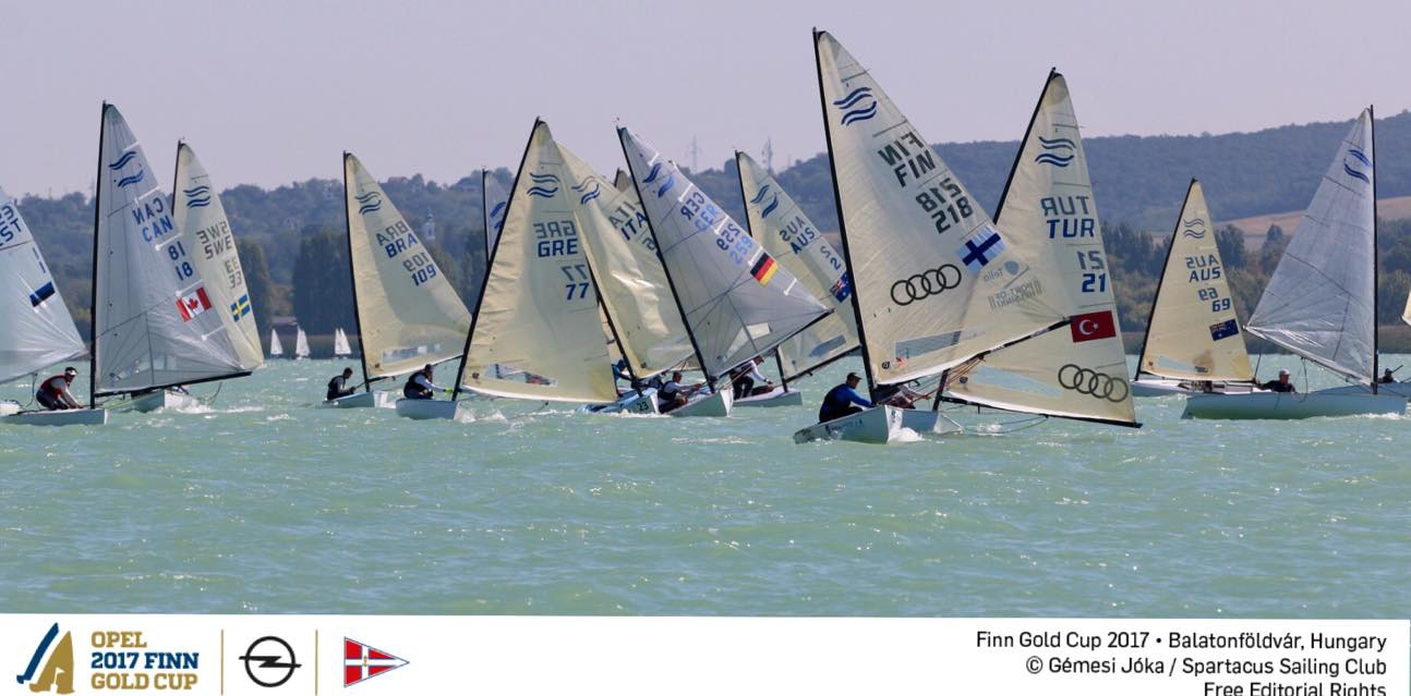 Finn-Gold-Cup-in-Hungary---Robert Deaves pic