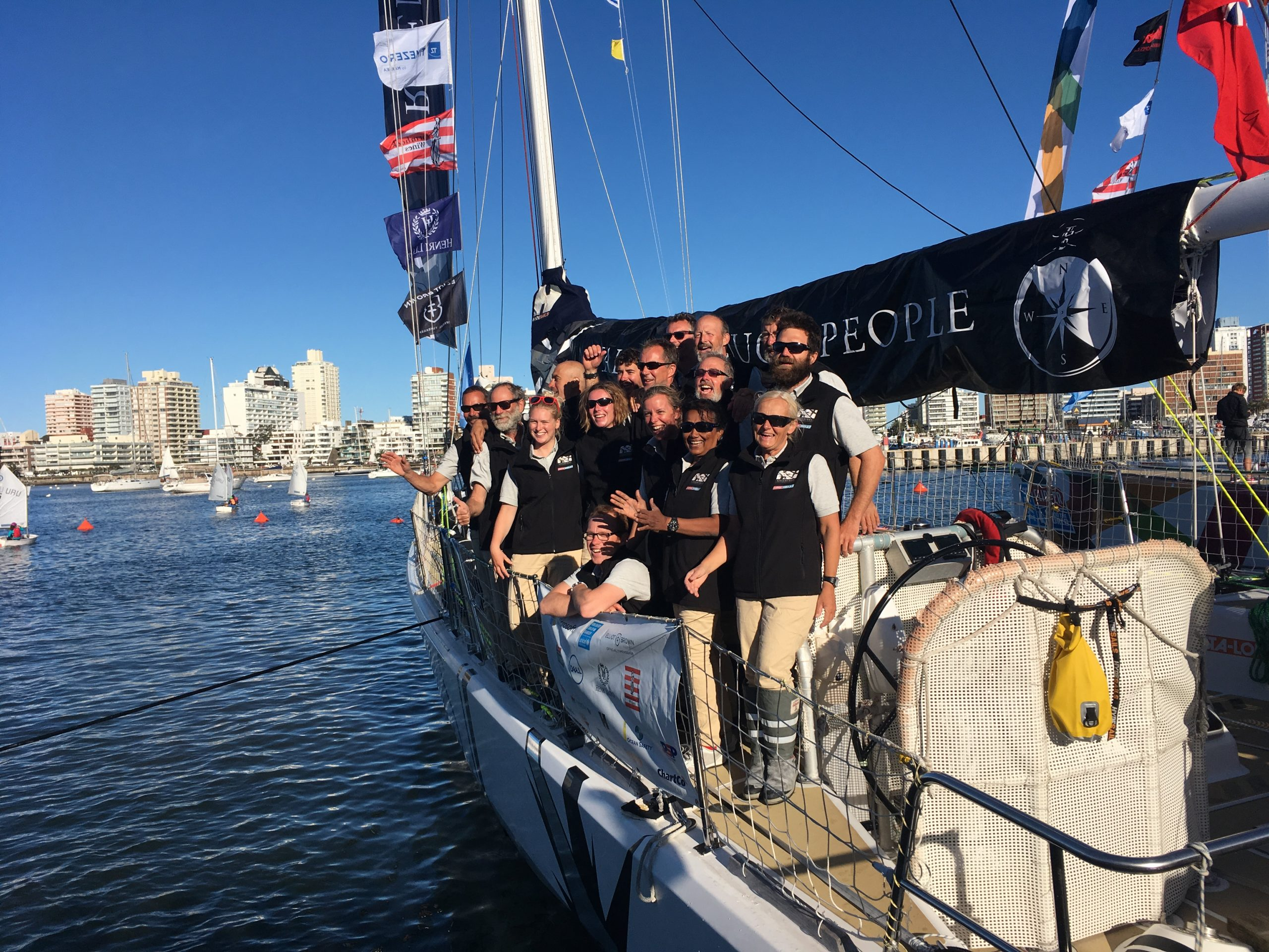 Greenings-crew-after-finishing-Leg-1-as-victors