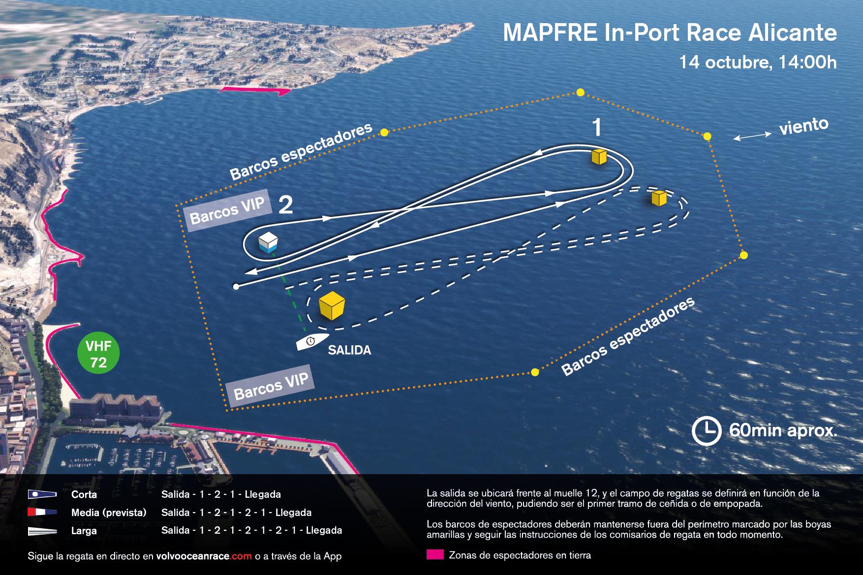 Alicante-3D-course-map-for-the-In-Port-Race-Alicante