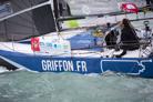 Ian-Lipinski's-Griffon.fr