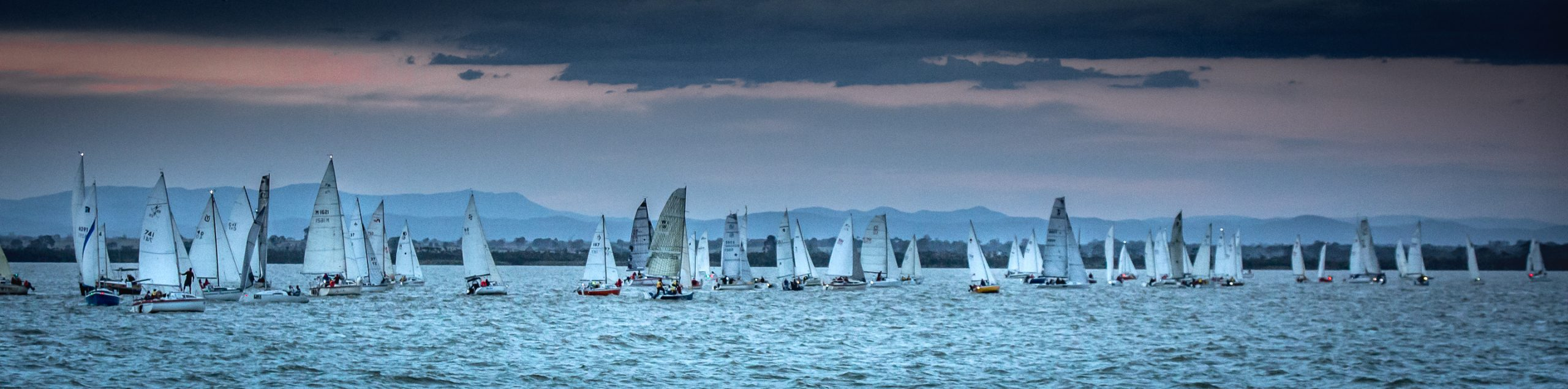 Hundreds-of-boats-are-expected-to-compete-in-the-50th-anniversary-race
