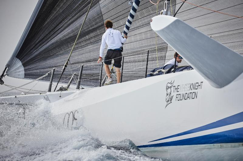 CQS-approaching-the-halfway-mark---James-Mitchell-RORC-pic