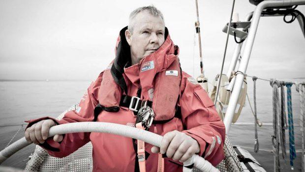 David-Hartshorn---new-skipper-for-GREAT-Britain