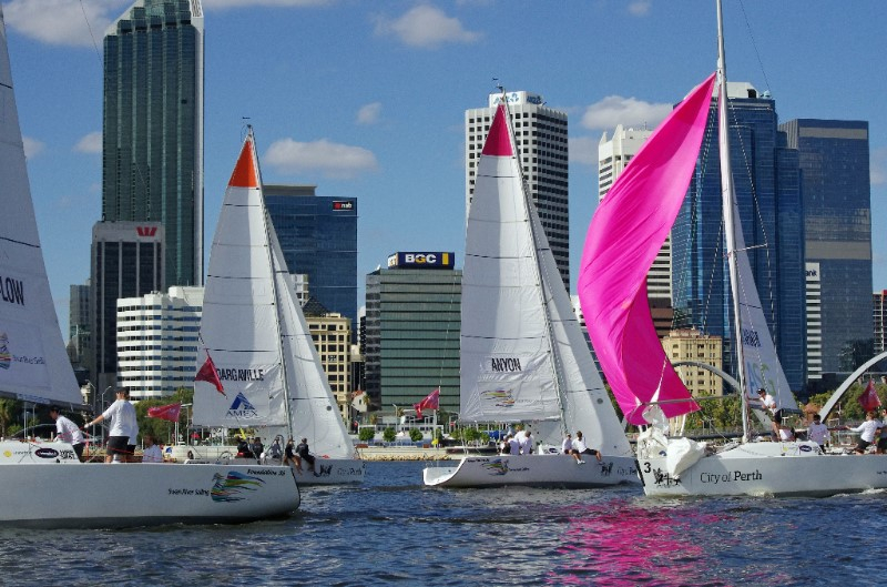 City-of-Perth's-Festival-of-Sails