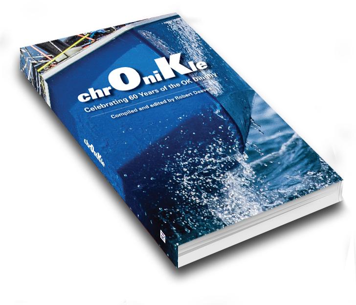 The-OK-Dnghy-story