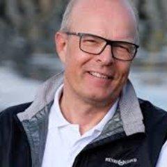 Kim-Andersen---World-Sailing-President