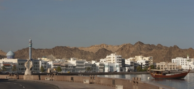 Oman-Sail-Muscat---Mark-Lloyd-pic
