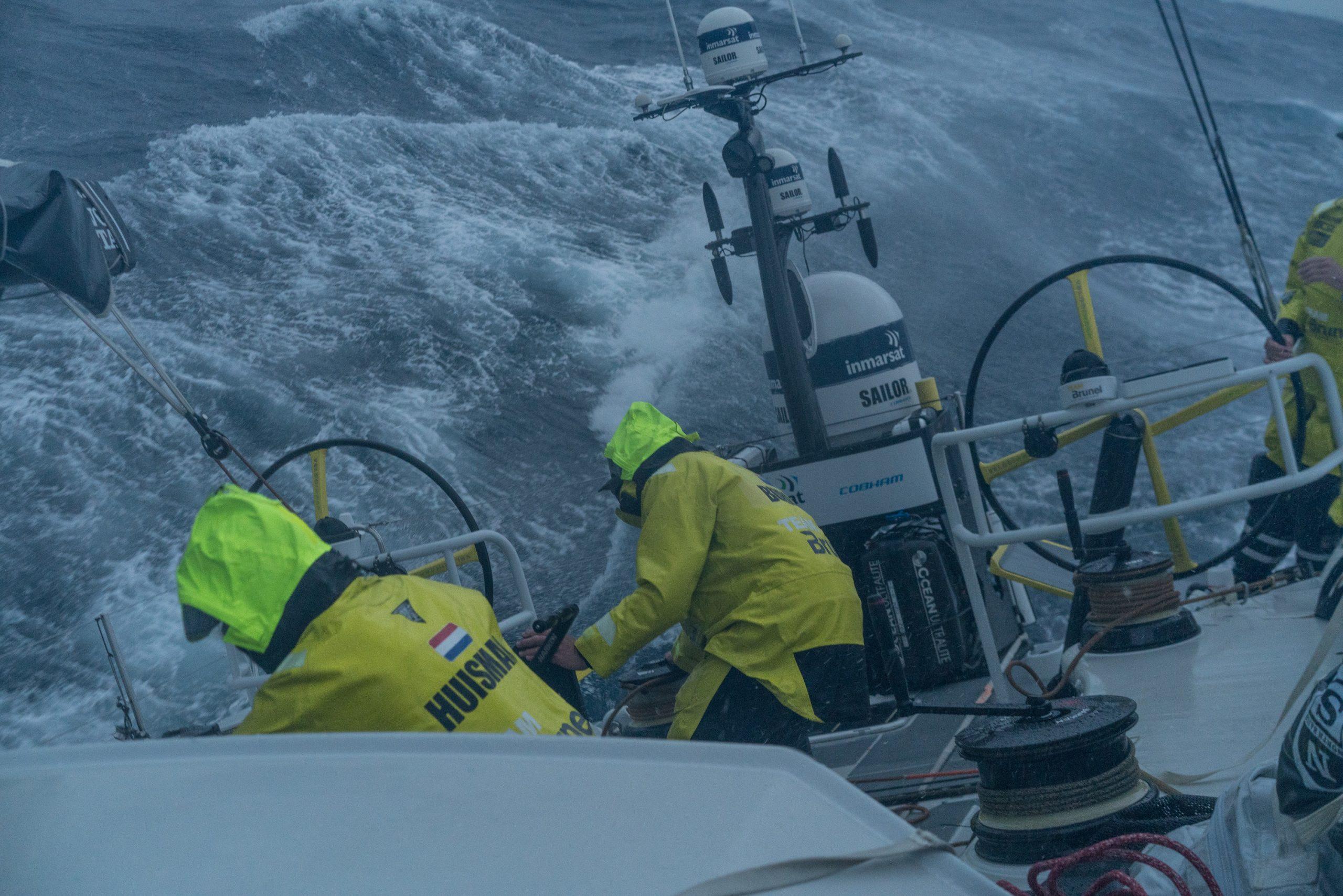 Brutal-headwinds-from-aboard-Brunel---Yann-Riou/VOR-pic