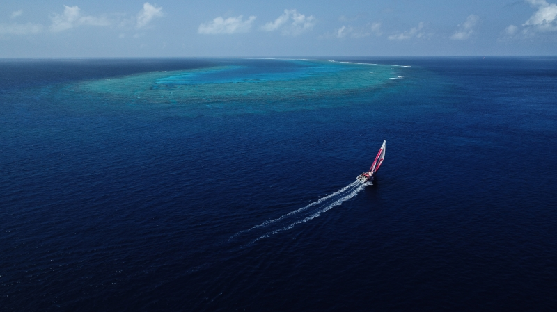 Day-17-on-Dongfeng---Martin-Keruzore/VOR-pic