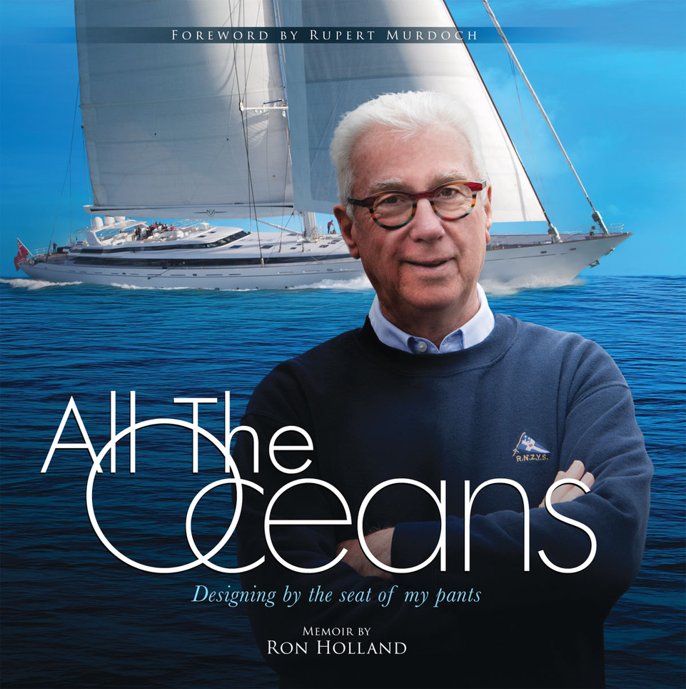 All-The-Oceans---Ron-Holland's-story
