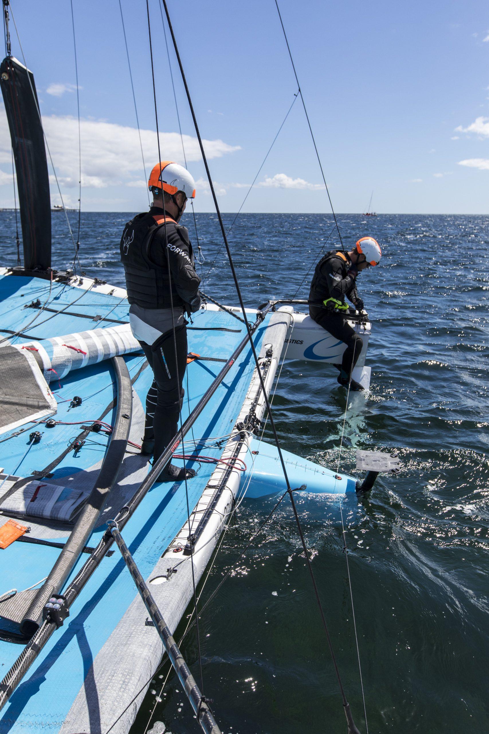 Assessing-the-damage-on-Euroflex---Andrea-Francolini-pic