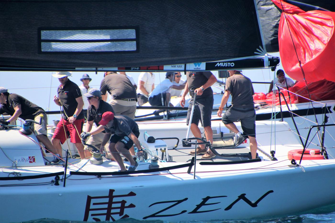Boat-of-the-Day-Zen---Jen-Hughes-pic