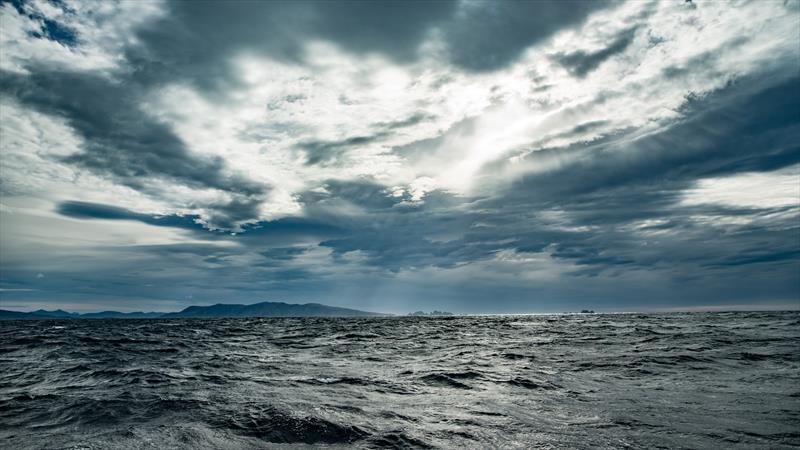 Cape-Horn-taken-from-Vestas-11th-Hour-Racing-during-leg-7---Jeremie-Lecaudey/VOR-pic.