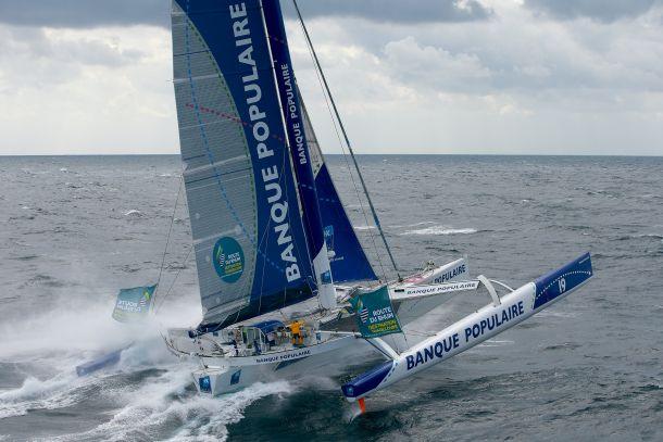 Banque Populaire. Photo fretterogerson.com