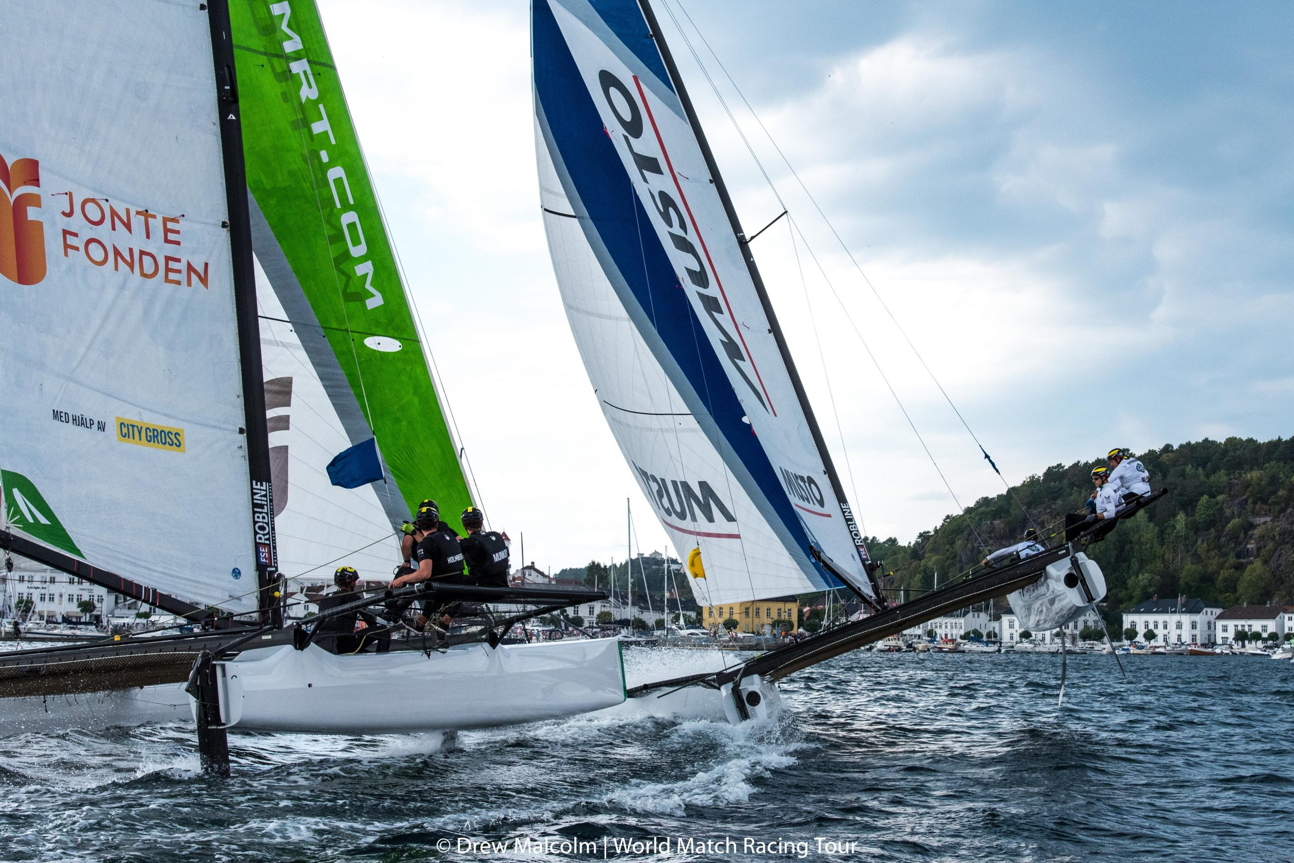 Mirsky-kept-adversaries-on-their-toes---Drew-Malcolm/WMRT-pic