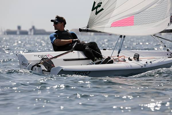 Checking-out-the-competition---RS Sailing-pic-