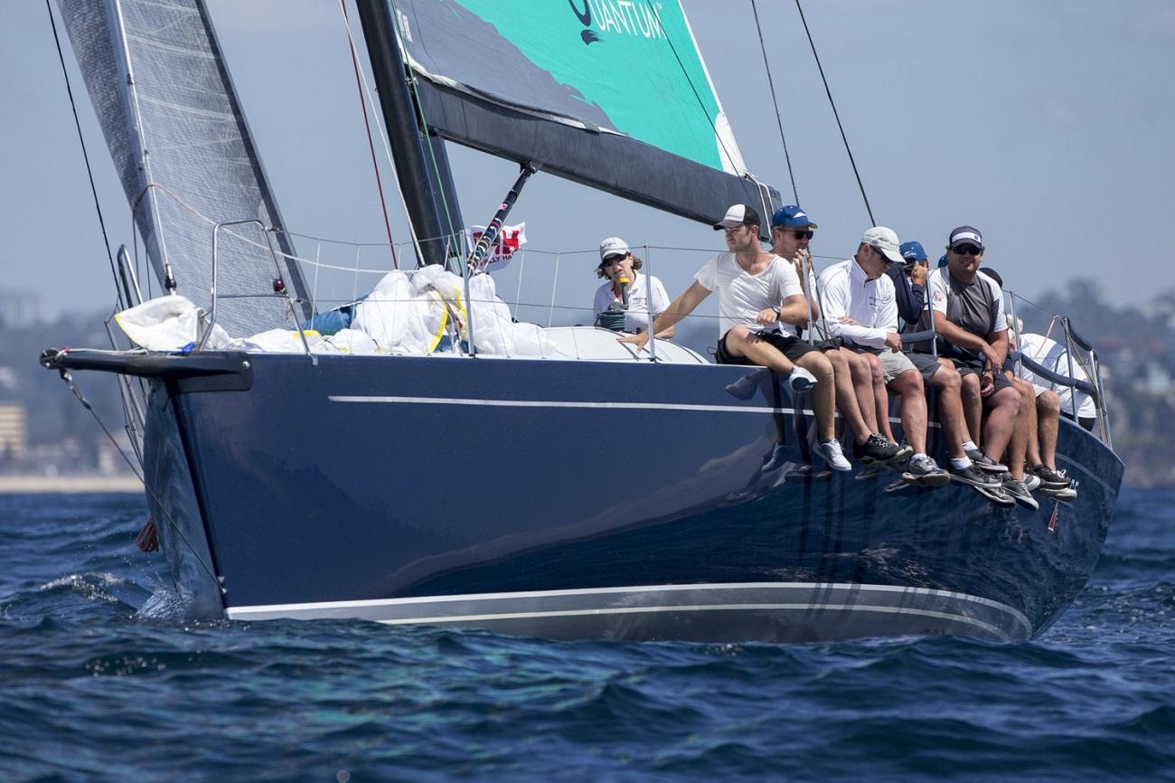 Balance-has-twice-won-the-Sydney-Hobart---Andrea-Francolini-pic