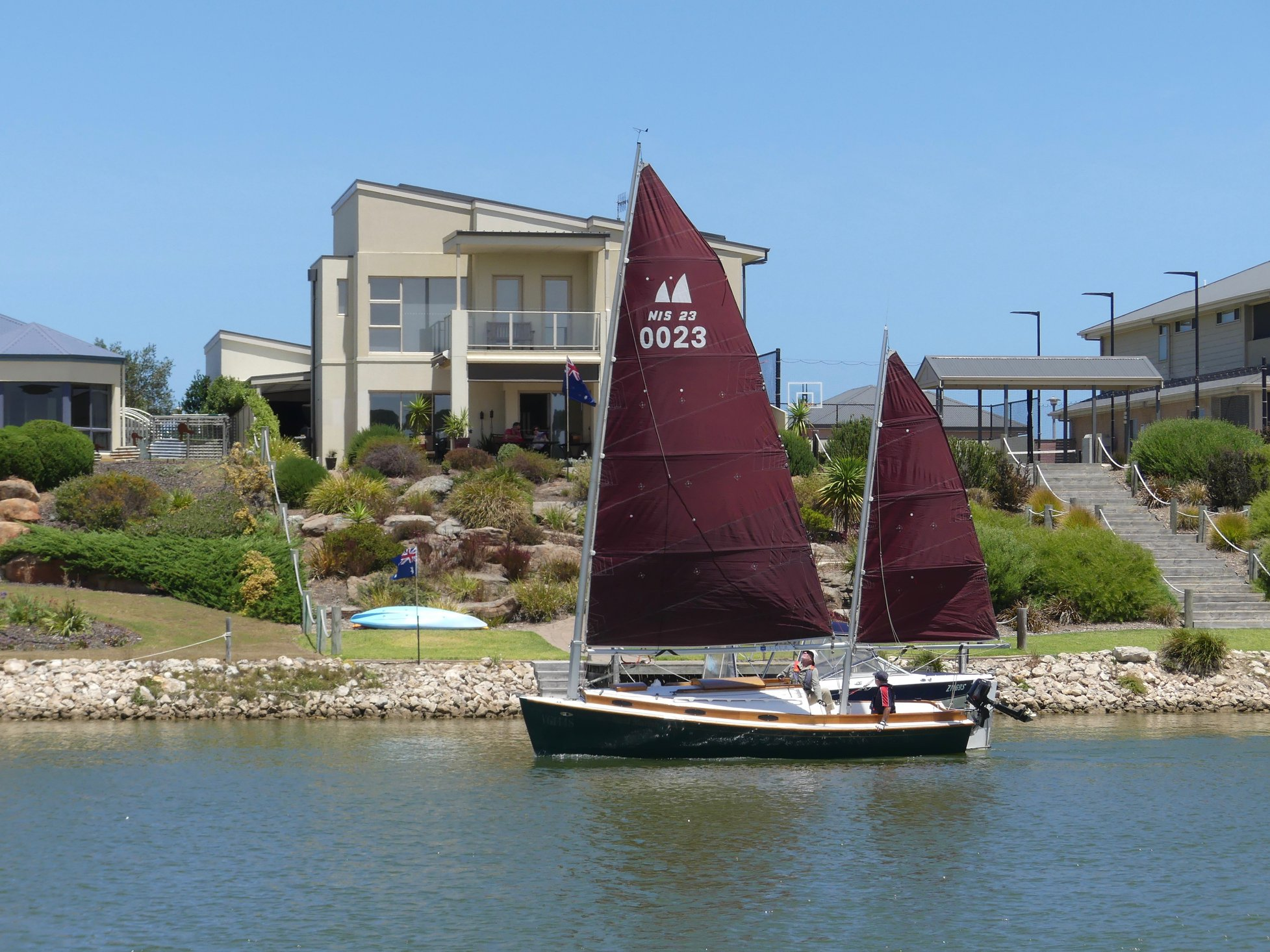 Boats-come-in-all-shapes-and-sizes---Chris-Caffin-pic