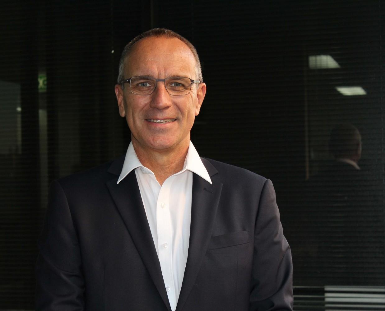 John Lee has resigned - Australian Sailing pic
