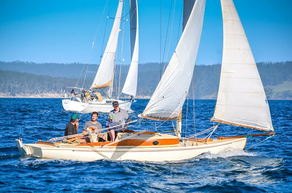 Derwent-class-yachts-are-taking-part---Ollie-McKay-pic