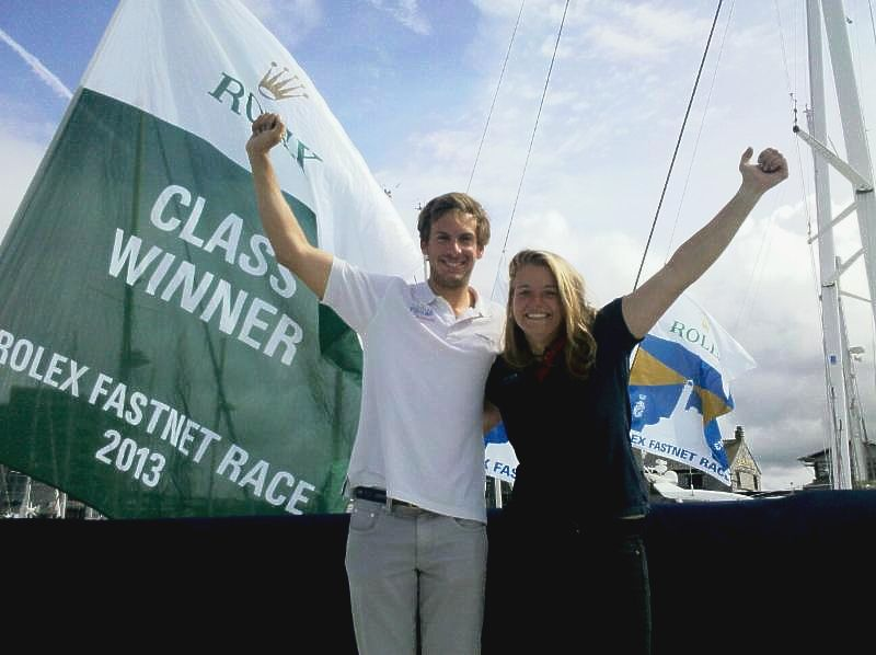 Coaching-is-offered-by-two-handed-Figaro-winner-Nikki-Curwen---Rolex-pic