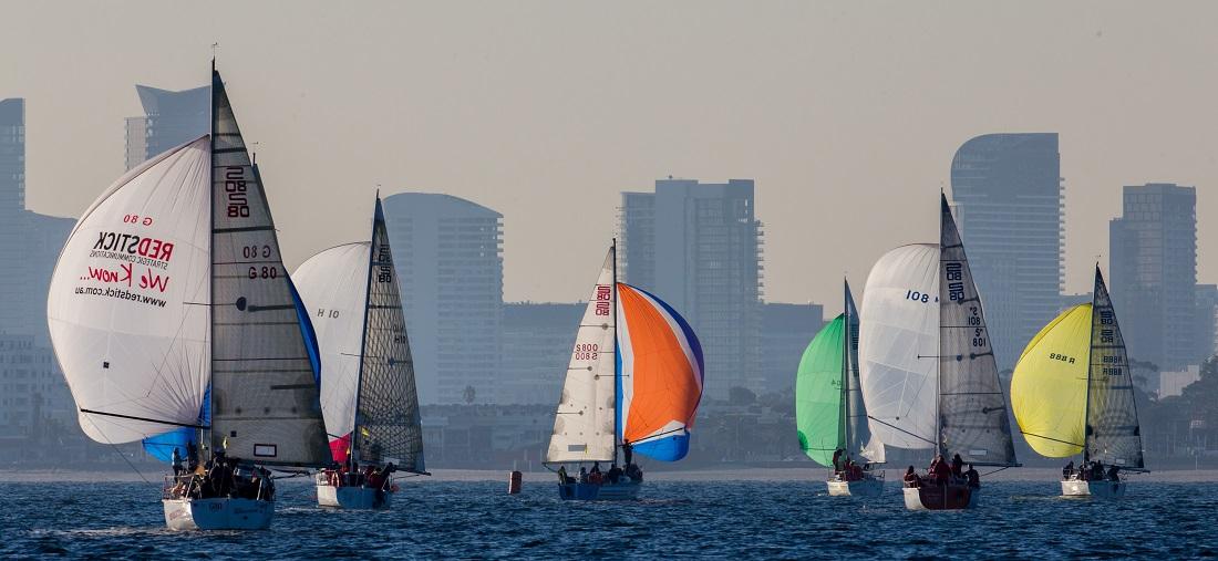 Close-sailing-downwind-last-year Bruno-Cocozza-pic