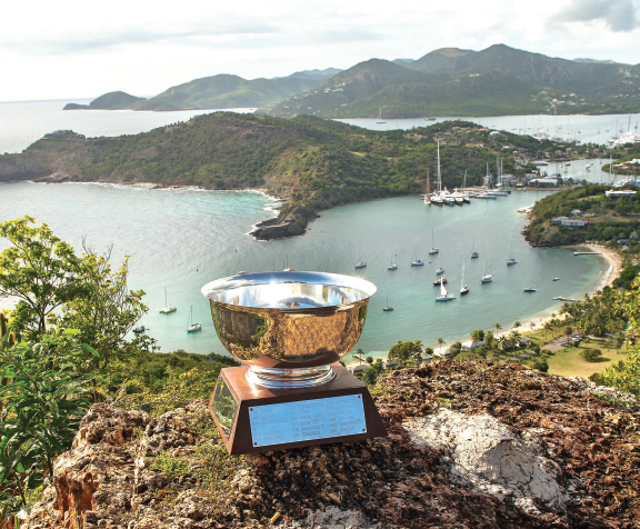 Crews-from-around-the-world-will-compete-for-the-Lord-Nelson-trophy