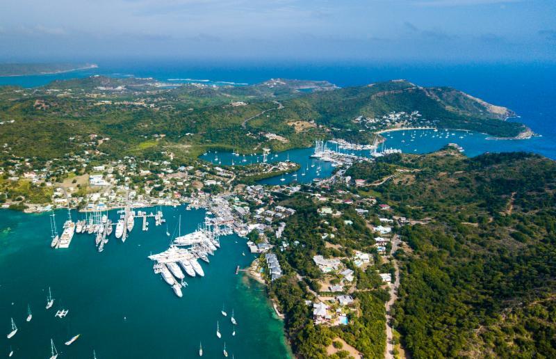 Antigua-is-ready-to-welcome-sailors---Arthur-Daniel-pic