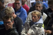 Race-briefing---Alexis-Courcoux-pic