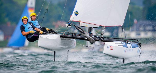 Not-a-straightforward-day-for-Vittorio-Bissaro-and-Maelle-Frascari---Sascha-Klahn-pic