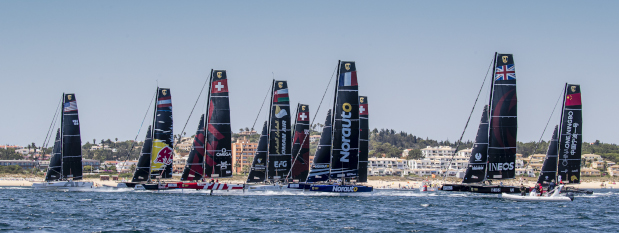 Ten-of-the-best-are-competing---Sailing-Energy-pic